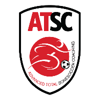 Logo - Advanced Total Soccer