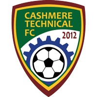Cashmere Technical Football Club