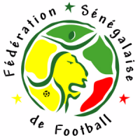 Senegal National Team