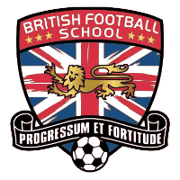 British Football School