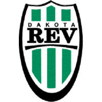 REV Soccer Club