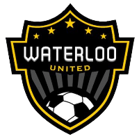 Waterloo United SC