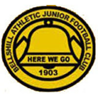 Bellshill Athletic FC