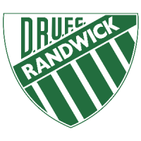 Randwick Rugby Districts Rugby Union Club