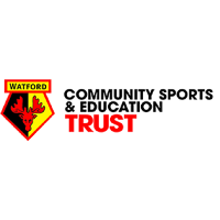 Watford Football Club Community Sports and Education Trust