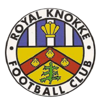 Royal Knokke Football Club
