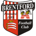 Brentford Ladies FC