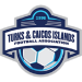 Turks and Caicos Islands FA