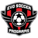 Logo -  Evolution Soccer Programs