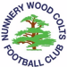 Nunnery Wood Colts FC