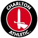 Charlton Athletic Women's FC