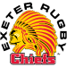 Exeter Chiefs Rugby Club