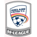 Adelaide United W-League