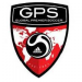 Logo - Global Premier Soccer