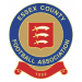 Logo - Essex County Football Association