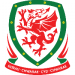 Wales Under 21 National Team