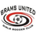 Brams United SC
