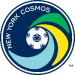 New York Cosmos