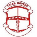 Tolka Rovers FC