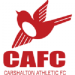 Carshalton Athletic FC