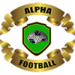 Alpha Football Intelligence