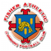 Fisher Athletic FC