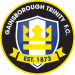 Gainsborough Trinity FC