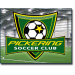 Pickering Soccer Club