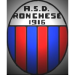 US Ronchese 1916