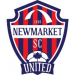 Newmarket Soccer Club