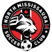 North Mississauga Soccer Club