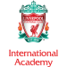 Liverpool International Academy