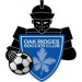 Oak Ridges Soccer Club