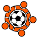 FC Solyaris Moscow