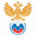 Russian Football Union