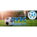 Burlington Youth Soccer Club