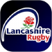 Lancashire Rugby League
