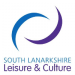 South Lanarkshire Active Schools