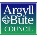 Argyll & Bute Active Schools