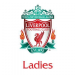 Logo - Liverpool Ladies