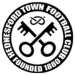 Hednesford Town FC