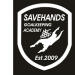 Savehands Goalkeeping Academy