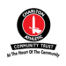 Charlton Athletic Community Trust