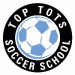 Logo - Top Tots Soccer School
