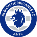 Albion Hurricanes FC