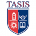 TASIS - The American School in England