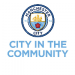 City In The Community