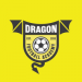 Dragon Football Academy