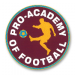 Pro Academy of Football