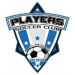 Players Soccer Club